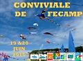 Fecamp_2010