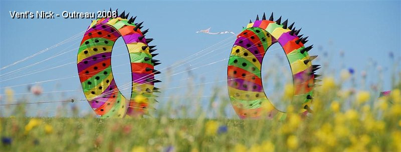 DSC_7384b (Large).jpg - Vue bucolique sur nos roues  (Photo Jos Valcke).